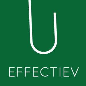 Effectiev